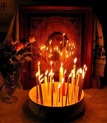 candles-8207366